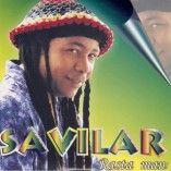 Savilar