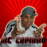 Mc Copinho