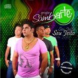 Grupo Sambarte