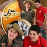 Luiz & Leandro