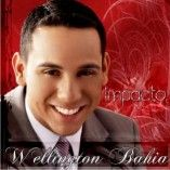 Cantor Wellington Bahia