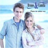 BRUNO & CAMILA