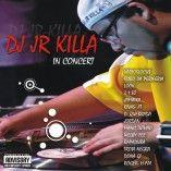 DJ JR KILLA