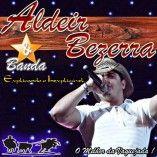 Aldeir Bezerra & Banda