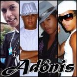 Adônis