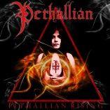 PETHALLIAN