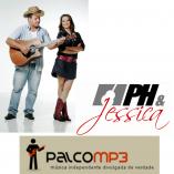 PH e Jessica
