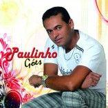 Paulinho Goes 2012