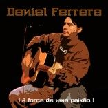 Daniel Ferrera