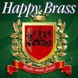 Banda Happy Brass