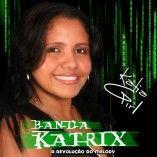 Banda Katrix