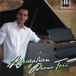 Marcio Thadeu & Quarteto Bahia4