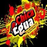 Chica Égua - Chica City