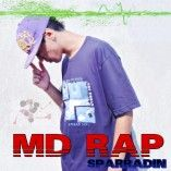 MD Rap
