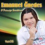 Emanuel  Guedes & Banda