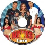 Naves do Forró