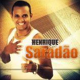 Henrique Saradão