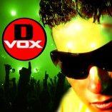 D Vox Dance