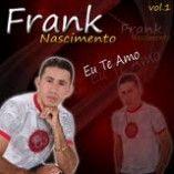 Foto de Frank Nascimento