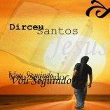 Dirceu Santos