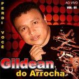 Gildean Do Arrocha