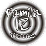 Família 12 Portas