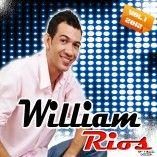 William Rios