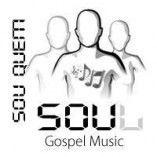 Sou quem Soul