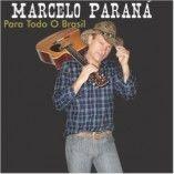 Marcelo Parana