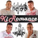 Ki Romance