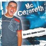 Cezareth