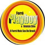Forró Playboy Oficial Do Brasil