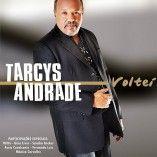Tarcys Andrade
