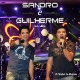 Sandro & Guilherme