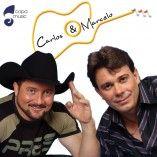 Dupla Carlos & Marcelo Cassoni