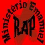 emanuel rap gospel
