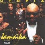 DJ JAMAIKA