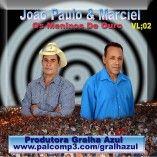 João Paulo & Marciel