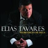 Elias Tavares