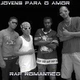 jovens para o amor rap 2011