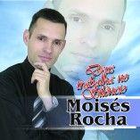 Moises Rocha