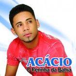 Acácio o Ferinha da Bahia