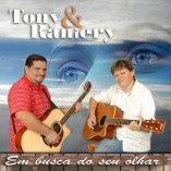 Tony & Raniery