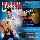 HASSAN TR