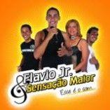 Flavio Jr & Sensação Maior