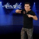 Alex Alves - Oficial 02