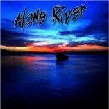 Alone River