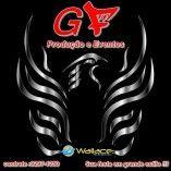 GF produções e eventos