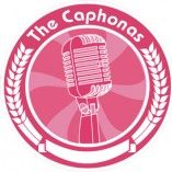 Foto de ! THE CAPHONAS !