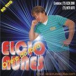 Elcio Nunes
